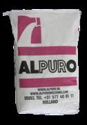 Alpuro Fok Select