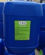TMZ Alkali Dezenfektan