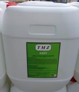 TMZ Asit Dezenfektan